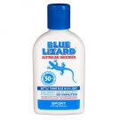 Blue Lizard Australian Sunscreen, Sport, SPF 30+ - 5oz