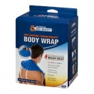 Bed Buddy Deep Penetrating Body Wrap - 1ct
