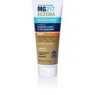 MG217 Eczema Full Spectrum Treatment Cream & Skin Protectant Body - 6oz