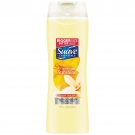 Suave Naturals Everlasting Sunshine Body Wash- 12oz