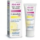 Boiron Calendula First Aid Gel - 1.5 oz