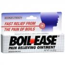 Boil Ease Ointment - 1 oz.
