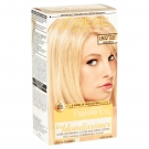 L'Oreal Paris Superior Preference #LB02 Extra Light Natural Blonde