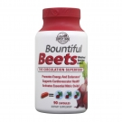 Country Farms Bountiful Beets 500mg Capsules- 90ct