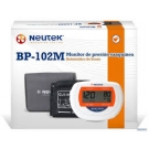 Neutek BP-102M Blood Pressure Monitor