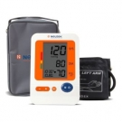Neutek BP-301H Blood Pressure Monitor