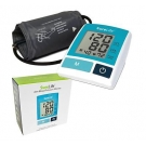 SureLife Classic Arm Blood Pressure Monitor