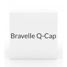 Bravelle Q-Cap 75 IU Vial - 5 Vials