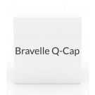Bravelle Q-Cap 75 IU Vial - 5 Vials ***Manufacturer Backorder. No Estimated Restocking Date Provided***