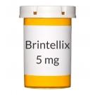Brintellix 5mg Tablets