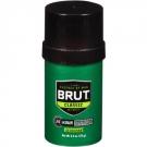 Brut Deodorant Stick - 2.5 oz