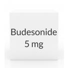 Budesonide 0.5mg/2ml Suspension (30 x 2ml Vials per Box)