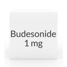 Budesonide 1mg/2ml Suspension (30 x 2ml vials per Box)