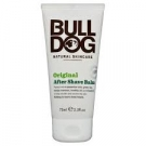 Bulldog Skincare for Men Original After Shave Balm - 2.5 oz
