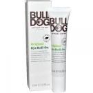 Bulldog Skincare for Men Original Eye Roll-On - 0.5 fl oz
