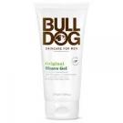 Bulldog Skincare for Men Original Shave Gel - 5.9 oz