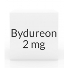Bydureon 2mg Pen Injection- 4ct x 0.85ml