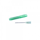 Monoject Filter Needle, Polypropylene Hub, 20g x 1.5
