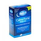 Hyland's Calms Forté Sleep Aid Caplets - 32ct
