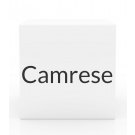 Camrese 3 Month (91 Tablet) Pack