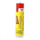 Carmex Lip Moisturizer, SPF 15 Click Stick, Box of 12/0.15 oz