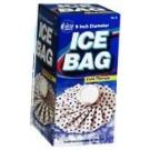 Cara Ice Bag 9 Inches No. 8