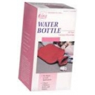 Cara Water Bottle With Stopper Economy