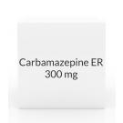 Carbamazepine ER 300mg Capsules (Prasco)