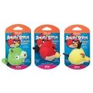 Hartz® Angry Birds Running Bird Cat Toy, 1ct