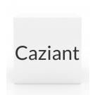 Caziant 28 Tablet Pack