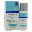 TrueLipids Hydrate, Correct & Perfect Lotion 1.7 oz