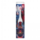 Arm & Hammer - Kid's Spinbrush - Spiderman Powered Toothbrush 1 ct