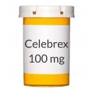 Celebrex 100mg Capsules