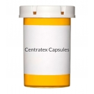 Centratex Capsules (30 Capsule Bottle)