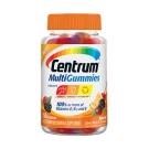 Centrum MultiGummies for Adults- 150ct