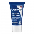 CeraVe Healing Ointment - 3.0 oz