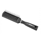 TRESemme Ceramic Vent Brush- 3ct