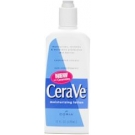 CeraVe Moisturizing Lotion - 12oz