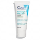 CeraVe Renewing SA Foot Cream-3oz