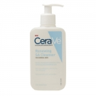 CeraVe Renewing SA Cleanser- 8oz