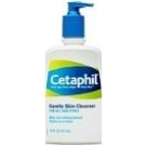 Cetaphil Gentle Skin Cleanser 16oz