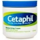 Cetaphil Moisturizing Cream 16oz