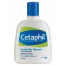 Cetaphil Gentle Skin Cleanser 8oz