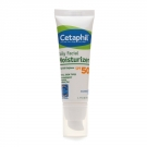 Cetaphil Daily Face Moisturizer Sunscreen SPF 50- 1.7oz