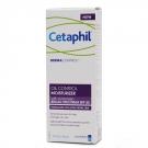 Cetaphil Derma Control Oil Control Moisturizer- 4oz