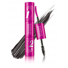 CoverGirl Bombshell Curvaceous by Lashblast Mascara - .66oz Stick