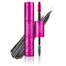 CoverGirl Bombshell Volume By Lashblast Mascara, Black - .66oz Stick