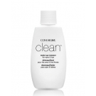 CoverGirl Clean Makeup Remover for Eyes and Lips - 2oz Bottle