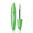 CoverGirl Clump Crusher by Lashblast Mascara, Very Black - .44oz 3 pack ** Extended Lead Time **