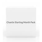 Chantix Starting Month Pack (53 Tablets)